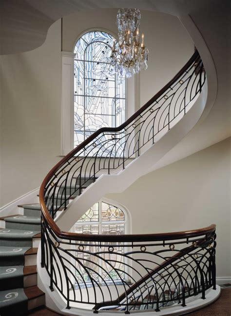 Duplex Stairs Design Duplex House Staircase Designs Home Designs
