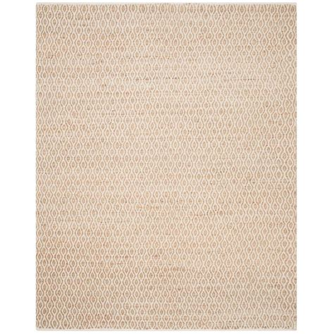 safavieh cape cod 8 ft x 8 ft safavieh cape cod 8 ft x 10 ft area rug cap821i 8 the home depot