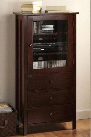 outdoor stereo cabinet plans woodworking projects plans