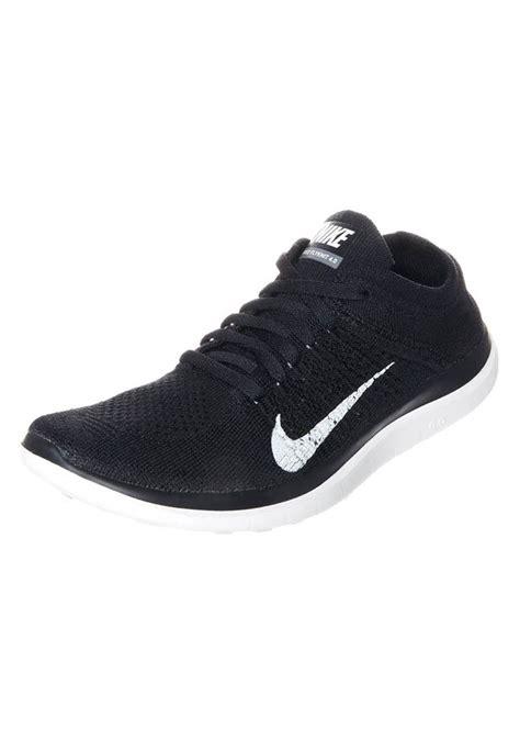 Nike Free 4 0 Flyknit Damen 485 by Nike Flyknit 4 0 Damen Nikeflyknitkaufen De