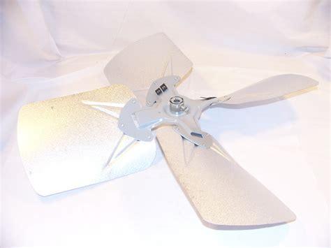 carrier condenser fan blade carrier la680546 condenser fan blade