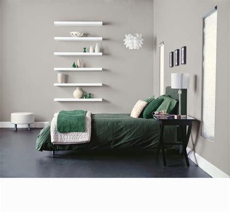desain cat untuk dinding kamar memilih kombinasi warna cat rumah minimalis