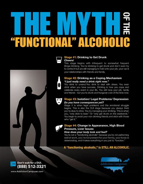 4 Stages Detox by A Walks Into A Bar Addiction Cuses Explains The