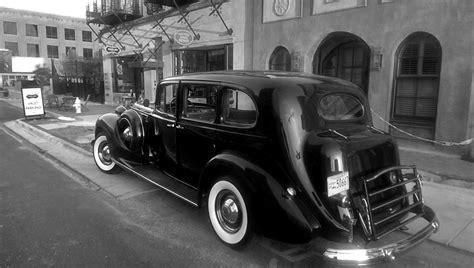 Wedding Car Jackson Ms by Coats Classic Cars Vintage Limousine Service Jackson Ms