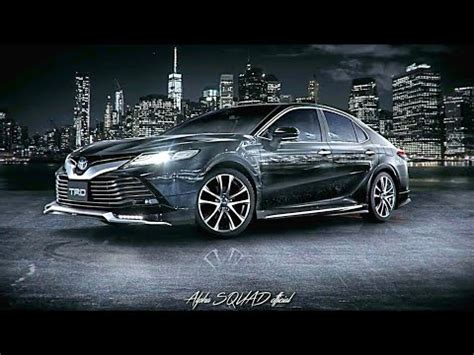 2018 toyota camry accessories | toyota camry 2018