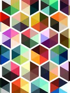 colorful patterns 17 best ideas about patterns on pretty
