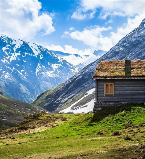 Hütte In Den Bergen Mieten Silvester by H 252 Ttenurlaub In Den Alpen In 252 Ber 300 H 252 Tten Und Chalets