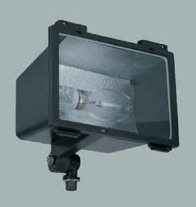 sodium light fixture 35 watt high pressure sodium flood light fixture hps