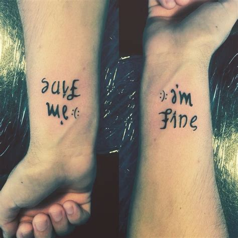 save me tattoo best 25 im save me ideas on sad