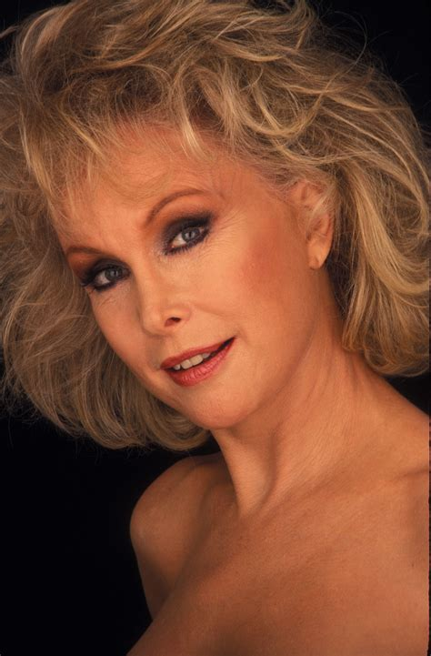 pictures of barbara eden picture 50515 pictures of