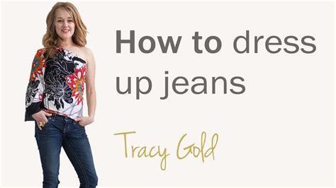 Fashion Advice How To Dress Like A Rock The Budget Fashionista by How To Dress Up For 40 Fashion Tips For