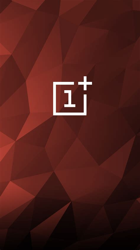 best oneplus one wallpaper 2 png