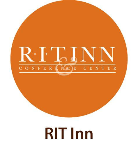 Rit Housing Portal by Dining Services Dining Services