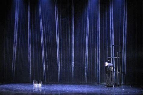 illuminazione teatrale bgop tulle gobelin teatro tulle peroni