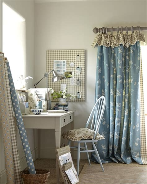 vanessa arbuthnott curtains made to measure curtains with custom designer fabric