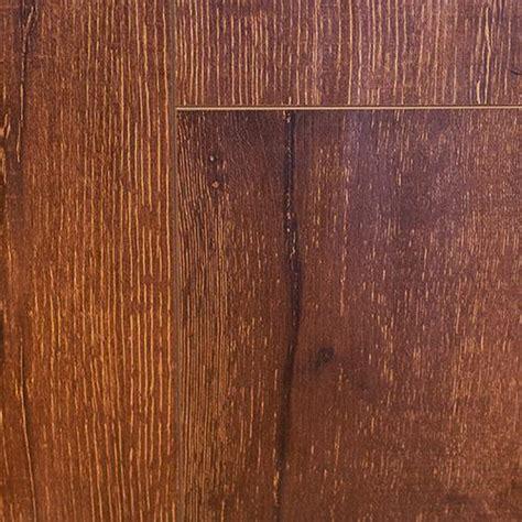 armstrong wood flooring walnut walnut prefinished wood