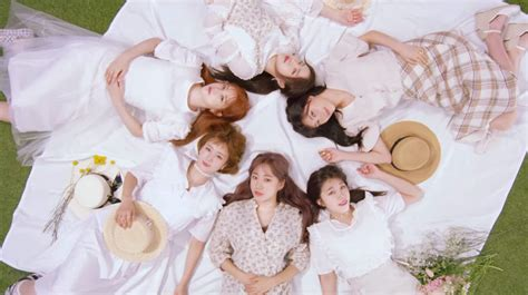 Apink Pink Up 6th Mini Album apink to comeback with pink up album kimchislap