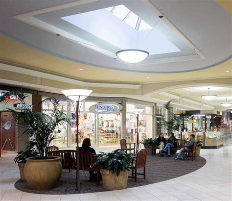 Total Home Design Center Greenwood Indiana by 100 Total Home Design Center Greenwood Indiana