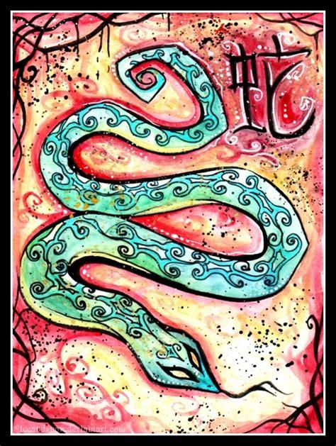 horoscopo chino serpiente hor 243 scopo chino 2015 la serpiente esoterismos com