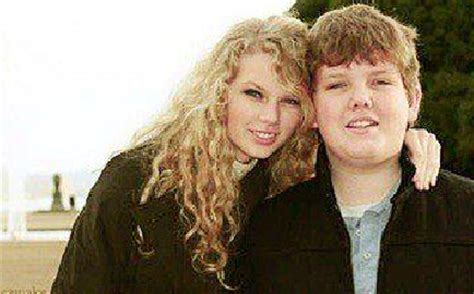 Austin Swift, Taylor Swift's Younger Brother, 12 Shocking