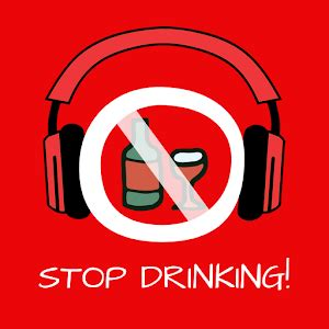 Stop L Luxio Lh stop alkohol hypnose android apps on play