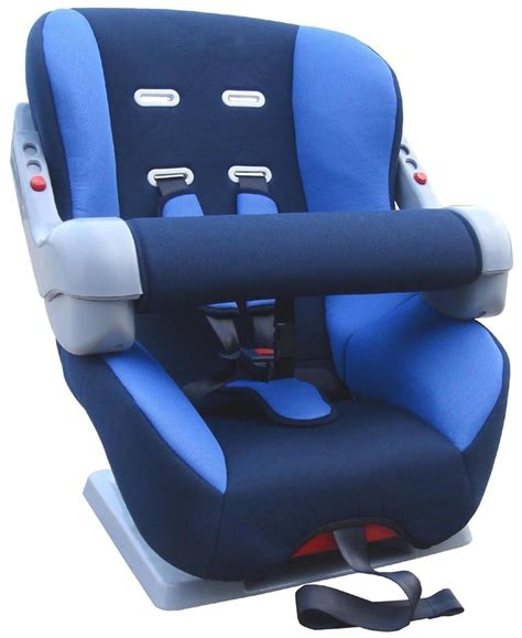 Chair For Car by China Baby Car Seat Lb301 01 China Baby Car Seat