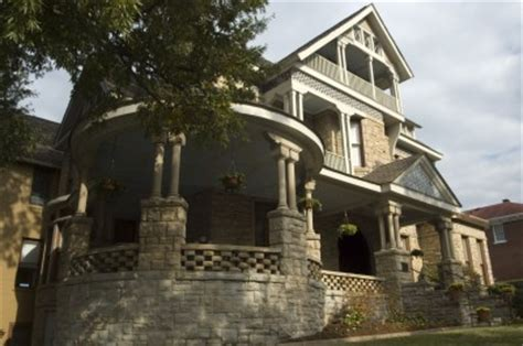 bed and breakfast chattanooga tn mayor s mansion inn chattanooga bed and breakfast