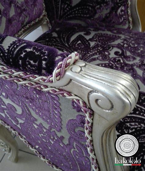 mobili di lusso italiani mobili di lusso italiani personalizzati pezzi unici di arte