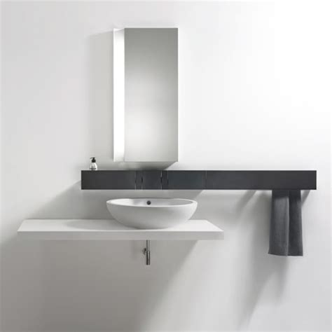 agape bathroom aluminium faucet system from agape new sen includes soap