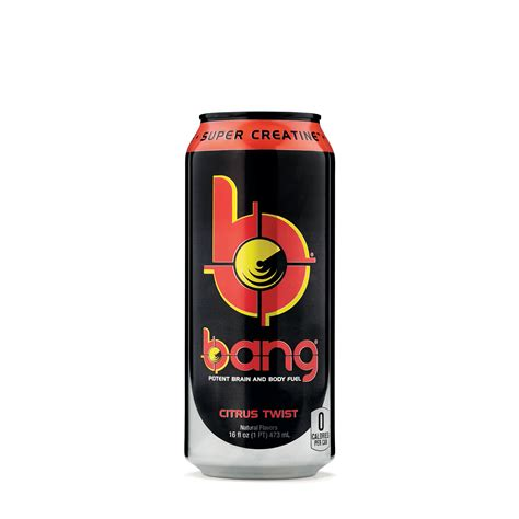 energy drink ban energy drinks 100 images ban sale of energy drinks to
