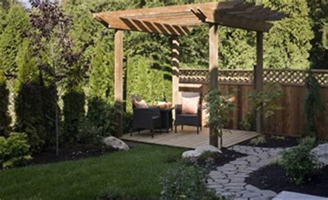 2017 Cost To Build A Pergola Arbor Or Trellis Pergola Cost Calculator