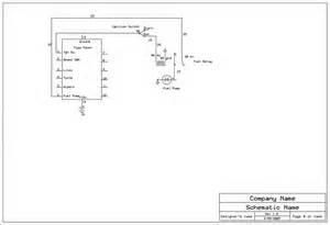porsche 911 fuel wiring diagram get free image about wiring diagram