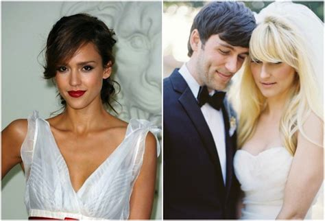 wedding hairstyles bangs bridal bangs side swept blunt and middle fringes
