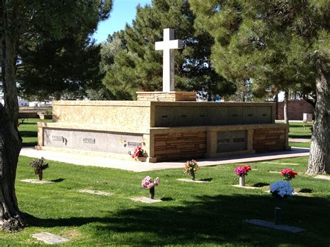 find a grave mountain view funeral home and cemetery