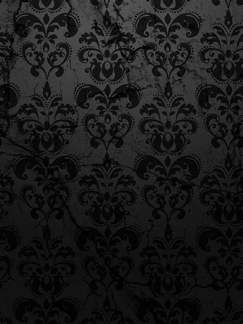 black wallpaper portrait portrait orientation wallpapers wallpapersafari