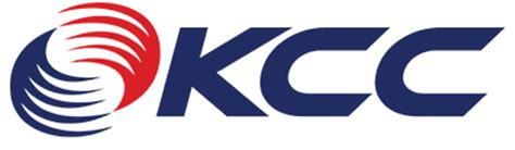 kentucky comfort center louisville heating and air experts kentuckiana comfort