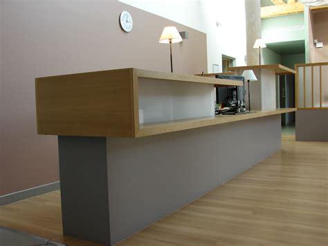 Garage Cabinet Design agencement am 233 nagement d int 233 rieur magasin bureau