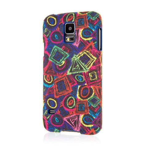design cover samsung s5 for samsung galaxy s5 phone design pattern hard case cover