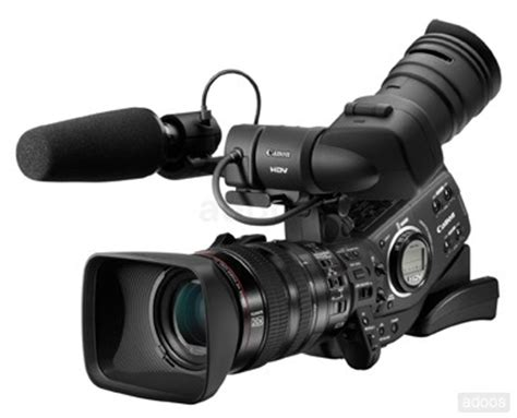 proveedores de material audiovisual | materiales