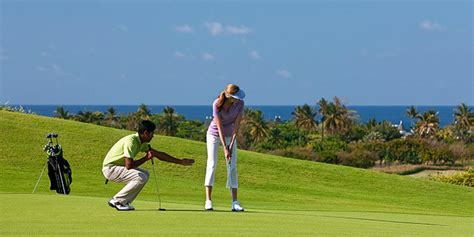 the perfect swing trainer get the perfect swing with heritage golf club academy