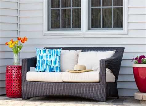 patio furniture tips how to winterize patio furniture winterproofing tips
