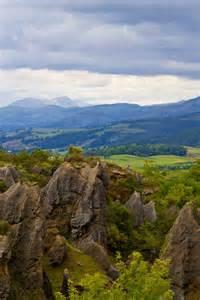 imagenes de paisajes que forman caras paisajes en busca de la fotograf 237 a perfecta
