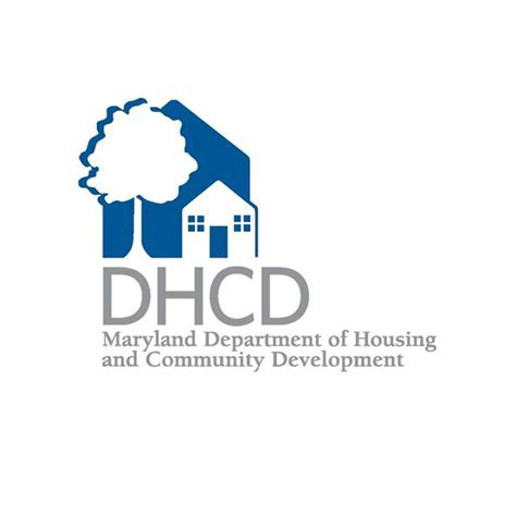 housing and community development maryland department of housing and community development
