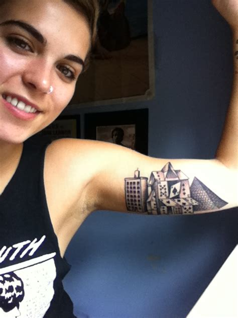 tattoo pain on inner bicep inner bicep tattoo on tumblr