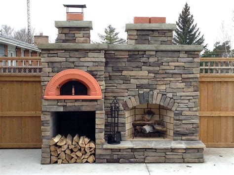 pizza oven outdoor pizza oven pictures