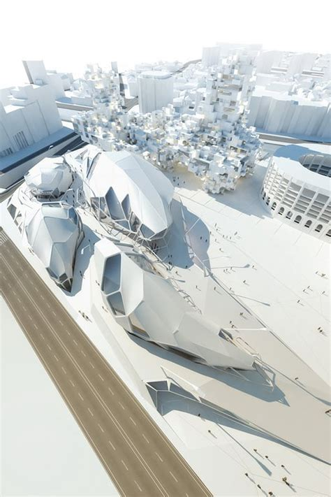 upgrade home design studio nympha cultural center for future bucharest upgrade
