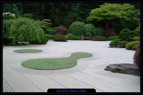 Garden Zen zen garden ideas on zen gardens zen and gardens