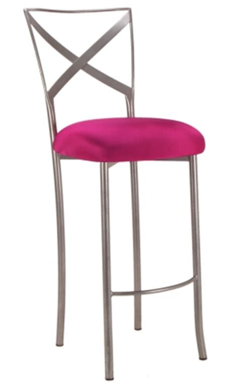 Collecting Stool Sle by Bar Stools By Collection Bar Stool Rentals Bar Stools
