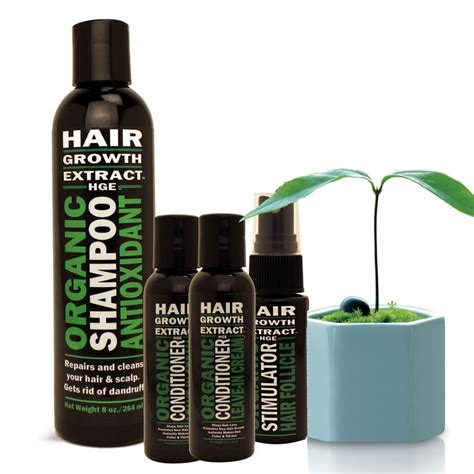 does hair of the work do hair loss treatments really work newhairstylesformen2014