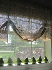 diy kitchen curtain ideas the most 22 cool no sew window curtain ideas